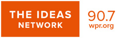 IdeasNetworkLogo_With907andweb-01