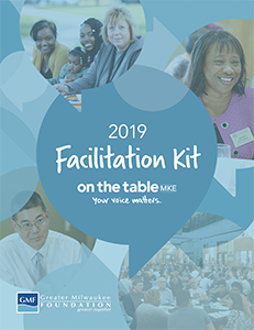 OTTMKE2019_Facilitation Kit
