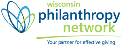 WI-Philanthropy-Network-Logo_Color_Tagline_15_LG